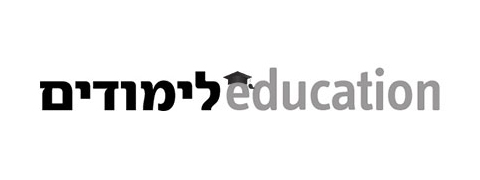 Ynet Education
